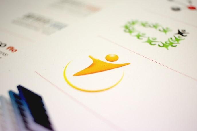 Bild zum Der Planungs-Assistent: Dienstpläne mit GETECO contempo automatisch erstellen