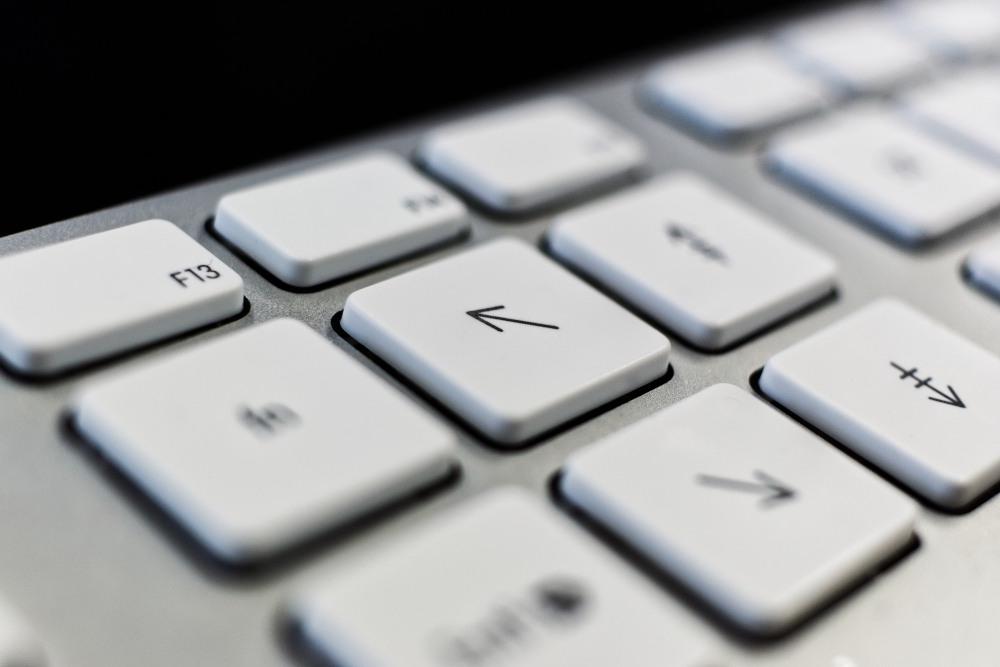 Bild zum Digitalisierung: Förderkredite- und programme