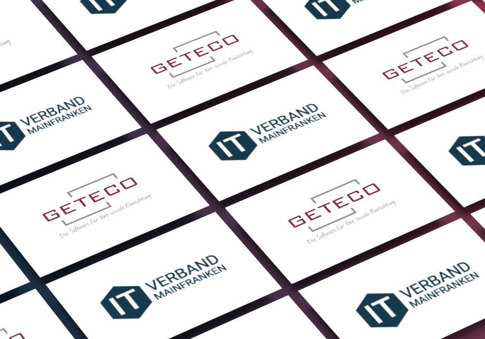 Bild zum Neue Ziele für 2020: IT-Verband Mainfranken
