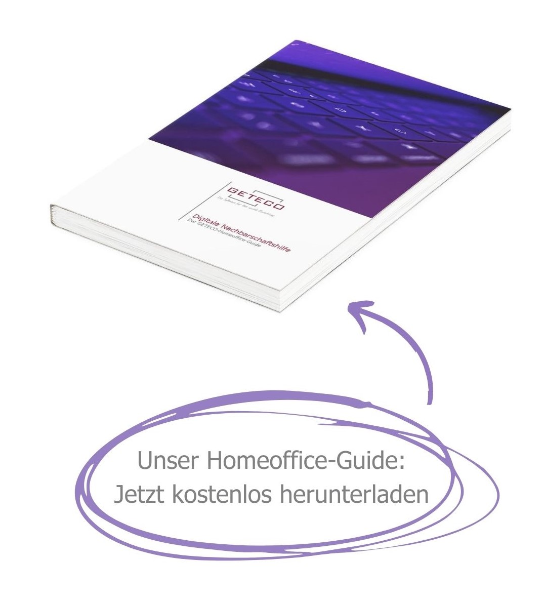 Der GETECO-Homeoffice-Guide
